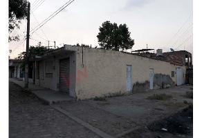 Foto de casa en venta en calle cedro 87, san jose del castillo, el salto, jalisco, 6968937 No. 05
