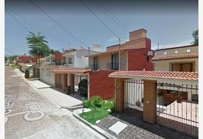 Foto de casa en venta en calle celestino martinez collantes 29, la gachupina, coatepec, veracruz de ignacio de la llave, 0 No. 01