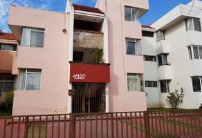 Foto de departamento en venta en calle centauro , arboledas 1a secc, zapopan, jalisco, 6634547 No. 01