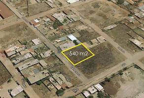 Foto de terreno habitacional en venta en calle centinela , el centinela, zapopan, jalisco, 11584892 No. 01