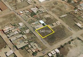 Foto de terreno habitacional en venta en calle centinela , el centinela, zapopan, jalisco, 0 No. 01