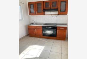 Foto de departamento en venta en calle central 254, tuxtla gutiérrez centro, tuxtla gutiérrez, chiapas, 0 No. 01