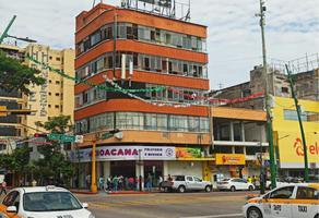 Foto de edificio en venta en calle central norte, esquina avenida central poniente 104, tuxtla gutiérrez centro, tuxtla gutiérrez, chiapas, 0 No. 01