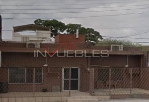 Foto de casa en renta en calle #, centro, 64000 centro, nuevo león , monterrey centro, monterrey, nuevo león, 7097169 No. 01