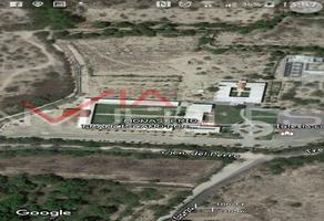 Foto de terreno industrial en venta en calle #, centro villa de garcia (casco), 66000 centro villa de garcia (casco), nuevo león , centro villa de garcia (casco), garcía, nuevo león, 7098568 No. 01