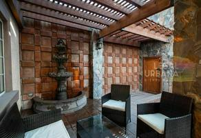 Foto de casa en venta en calle ceret , residencial coronado segunda sección, mexicali, baja california, 20260084 No. 01