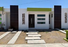 Foto de casa en venta en calle: cerrada de nicolás bravo 39, san juan tilcuautla, san agustín tlaxiaca, hidalgo, 0 No. 01