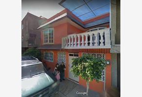 Foto de casa en venta en calle cerrada flor silvestre 16, lomas de san lorenzo, iztapalapa, df / cdmx, 11112477 No. 01
