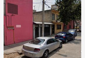Foto de casa en venta en calle cerrada francia 6, san simón tolnahuac, cuauhtémoc, df / cdmx, 0 No. 01