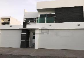 Foto de casa en venta en calle cerro loreto , colinas del cimatario, querétaro, querétaro, 4901490 No. 01