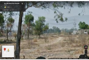 Foto de terreno habitacional en venta en calle cerro quemado 1, san sebastián el grande, tlajomulco de zúñiga, jalisco, 6902804 No. 01