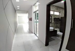 Foto de casa en venta en calle chapingo 1, vista alegre, boca del río, veracruz de ignacio de la llave, 8557480 No. 07