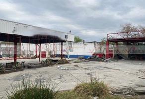 Foto de terreno comercial en renta en calle #, chapultepec, 66450 chapultepec, nuevo león , chapultepec, san nicolás de los garza, nuevo león, 0 No. 01