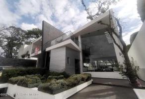 Foto de casa en venta en calle cheviot 1, condado de sayavedra, atizapán de zaragoza, méxico, 0 No. 01