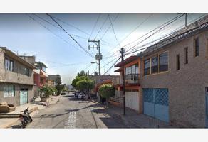 Foto de casa en venta en calle chiapanecas 6, aurora sur (benito juárez), nezahualcóyotl, méxico, 21945503 No. 01