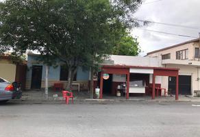 Foto de terreno comercial en venta en calle chiapas 1009, nuevo repueblo, monterrey, nuevo león, 0 No. 01