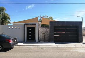 Foto de casa en venta en calle chiconal 147 , esquina santa alicia , santa fe, la paz, baja california sur, 0 No. 01