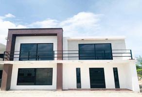 Foto de casa en venta en calle chinito, chicxulub puerto 97330, yucatán , chicxulub puerto, progreso, yucatán, 20167425 No. 01