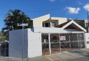 Foto de casa en venta en calle , chuburna de hidalgo, mérida, yucatán, 13770411 No. 01