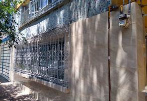 Foto de departamento en renta en calle ciencias , escandón i sección, miguel hidalgo, df / cdmx, 0 No. 02