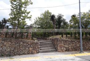 Foto de terreno habitacional en venta en calle #, cima del bosque, 64346 cima del bosque, nuevo león , cima del bosque (cumbres elite 9 sector), monterrey, nuevo león, 17981634 No. 01