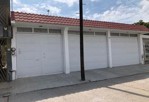 Foto de casa en venta en calle cinco n. 54 , bellavista, salamanca, guanajuato, 0 No. 01