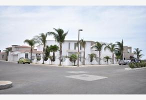 Foto de casa en venta en calle cipres 1029, rincón del mar, ensenada, baja california, 0 No. 01