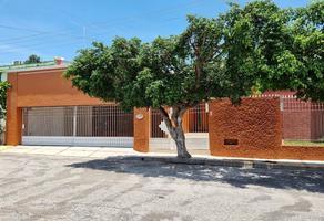 Foto de casa en venta en calle ciprés , residencial campestre, tuxtla gutiérrez, chiapas, 0 No. 01