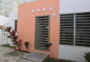 Foto de casa en renta en calle cipreses 236 , caribe, othón p. blanco, quintana roo, 20038525 No. 01