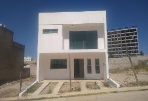 Foto de casa en venta en calle circuito a 702, balcones de la cantera, zapopan, jalisco, 0 No. 01