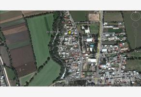 Foto de casa en venta en calle circuito girasoles 1, los ángeles, atitalaquia, hidalgo, 13287571 No. 01