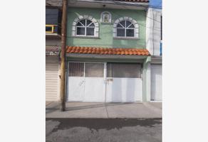 Foto de casa en venta en : calle circuito hacieda real de tultepec 55 a, hacienda real de tultepec, tultepec, méxico, 19270747 No. 01