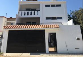 Foto de casa en venta en calle circuito interior numero 13 , san francisco lachigolo, san francisco lachigoló, oaxaca, 13022231 No. 01