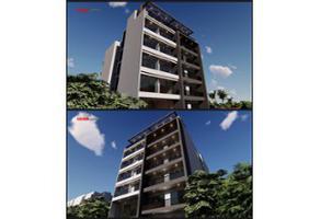 Foto de casa en condominio en venta en calle circunvalación del robalo 828, gaviotas, puerto vallarta, jalisco, 0 No. 01