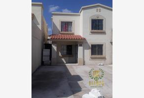 Foto de casa en renta en calle ciruelo 2849, villa del cedro, culiacán, sinaloa, 17244637 No. 01