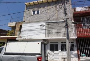 Foto de casa en venta en calle , ciudad aurora, león, guanajuato, 0 No. 01