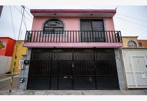 Foto de casa en renta en calle clarisas 1, misión de san carlos, corregidora, querétaro, 13238548 No. 01