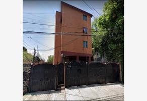 Foto de departamento en venta en calle colima 00, miguel hidalgo 2a sección, tlalpan, df / cdmx, 18643107 No. 01