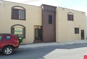 Foto de casa en venta en calle colina de san javier 1263, las puentes sector 15, san nicolás de los garza, nuevo león, 0 No. 01