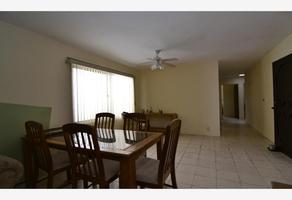 Foto de casa en venta en calle comonfort 928, torreón centro, torreón, coahuila de zaragoza, 0 No. 01