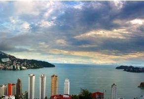 Foto de terreno habitacional en venta en 00 00, villa guerrero, acapulco de juárez, guerrero, 7097373 No. 01