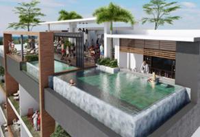 Foto de casa en condominio en venta en calle constitución 195, emiliano zapata, puerto vallarta, jalisco, 8961427 No. 01