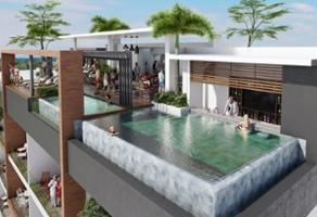 Foto de casa en condominio en venta en calle constitución 195, emiliano zapata, puerto vallarta, jalisco, 8961452 No. 01