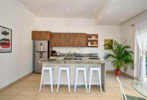 Foto de casa en condominio en venta en calle constitución 309, emiliano zapata, puerto vallarta, jalisco, 17768455 No. 01