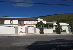 Foto de casa en venta en calle #, contry la silla, 67197 contry la silla, nuevo león , cortijo la silla, guadalupe, nuevo león, 7097348 No. 01