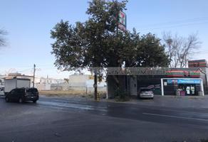 Foto de terreno comercial en venta en calle #, contry tesoro, 64850 contry tesoro, nuevo león , contry tesoro, monterrey, nuevo león, 0 No. 01