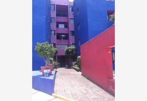 Foto de departamento en venta en calle coporo 60, barrio norte, atizapán de zaragoza, méxico, 0 No. 01