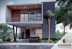 Foto de casa en venta en calle coral 3623, cerritos resort, mazatlán, sinaloa, 0 No. 01