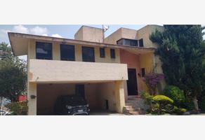 Foto de casa en venta en calle cornejal 8, san bernabé ocotepec, la magdalena contreras, df / cdmx, 14685500 No. 01
