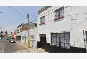 Foto de casa en venta en calle corona 0, industrial, gustavo a. madero, df / cdmx, 0 No. 01